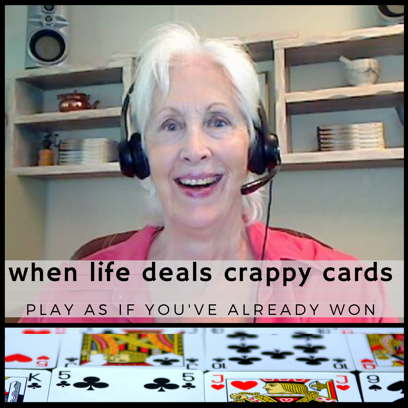 When-Life-Deals-Crappy-Cards-4.5x4.5